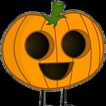 PumpkinPose.png