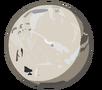 Kepler 36b (2) - Copy (1)