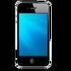 MePhone4 Icon