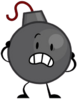 Most Recent II Bomb