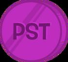 Point Subtract Token