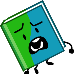 Scaredy Book.png