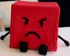 Blocky Plush
