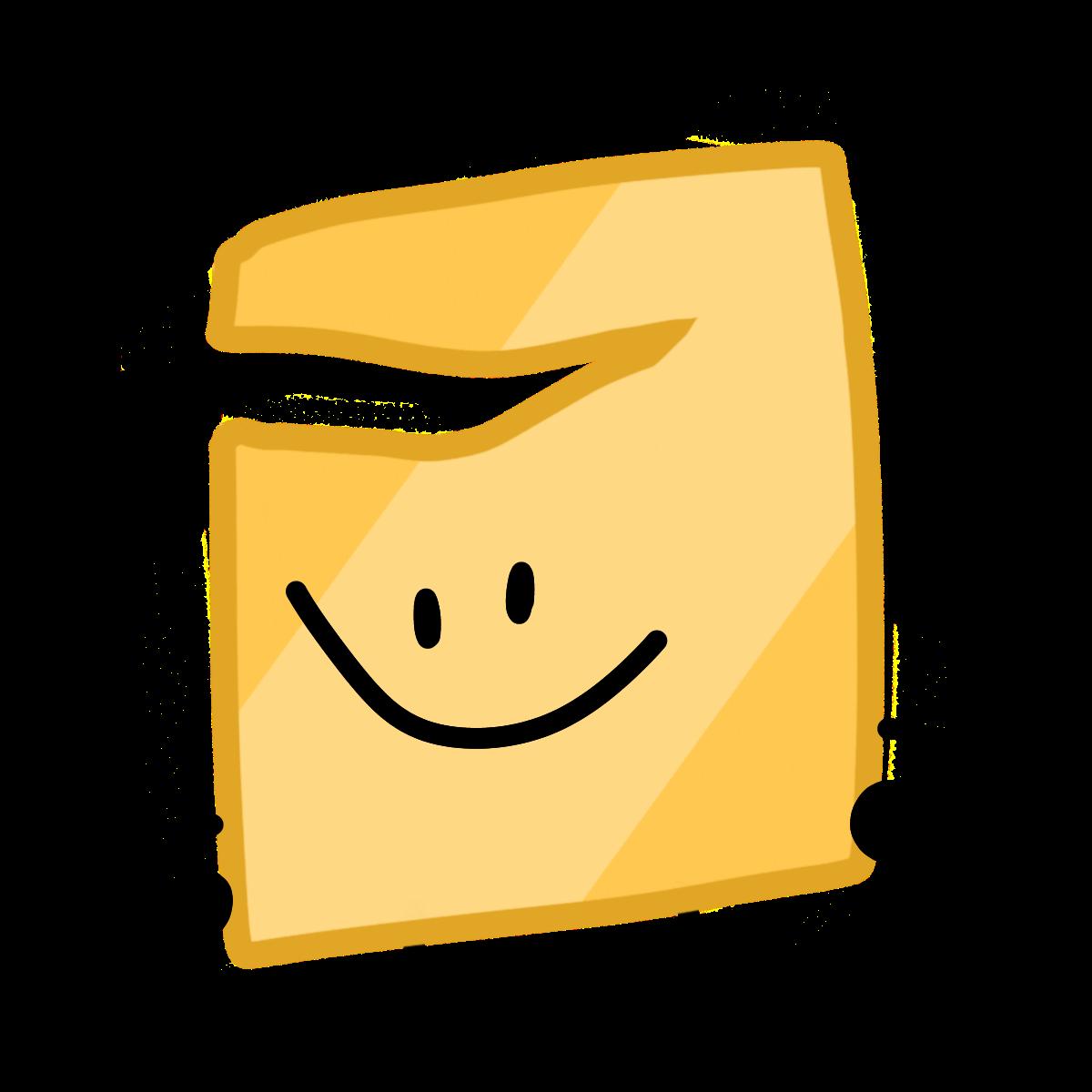 Cheese tear (Object Object)