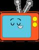 Television (Pose)