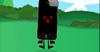 Dead MePhone4