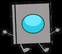 Electricity Box (Amongjects)
