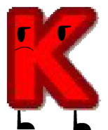 K Idle