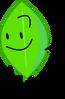 Leafy - chill leaf