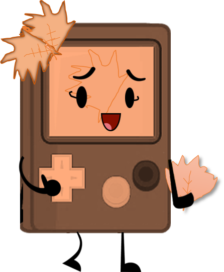 Maple Gamey