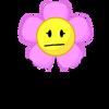 404-Flower