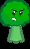Broccoli Ep3