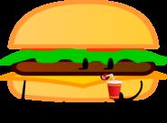 BurgerBI