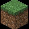 Grass Block Assets