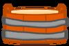 MSR Tubby Icon