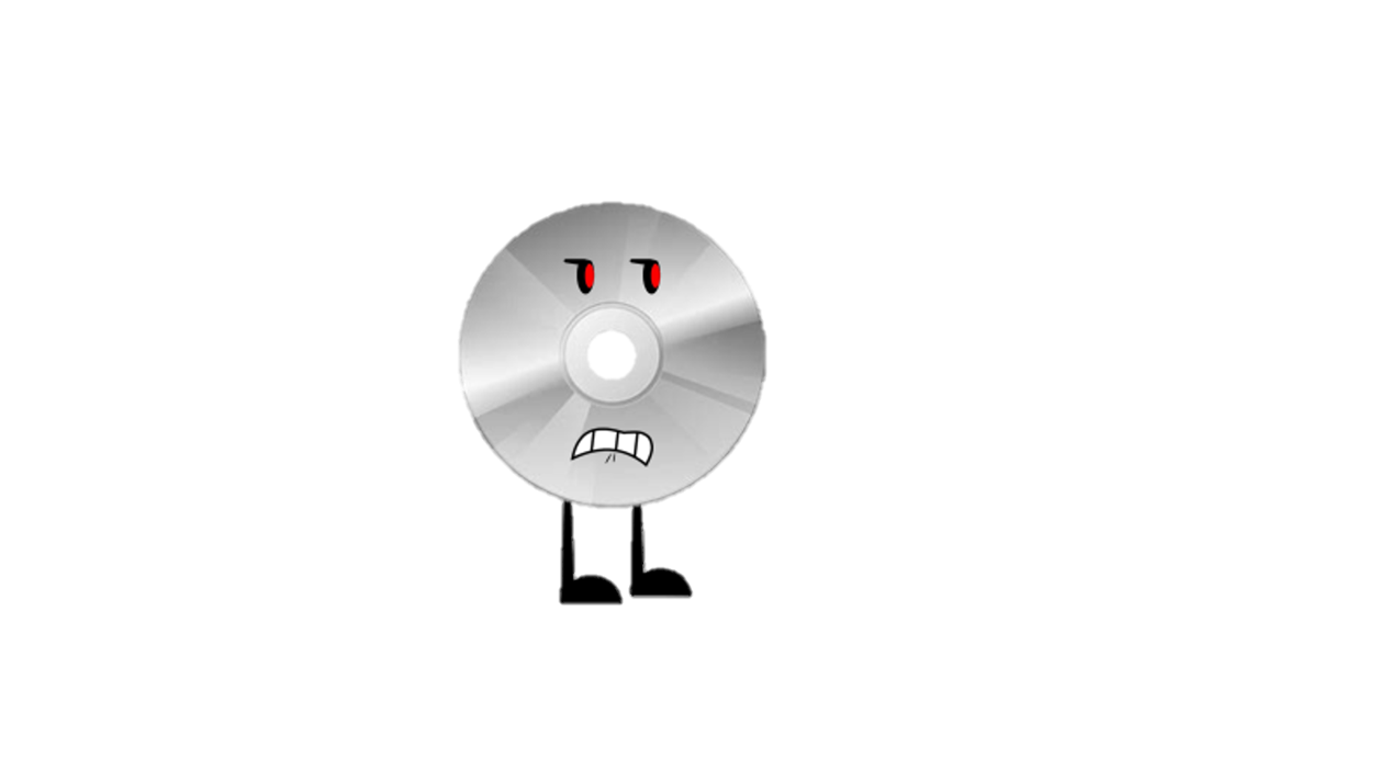 Blink-182 CD