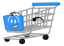 Shopping Cart (Version 2).png