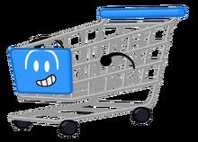 Shopping Cart (Version 2).png