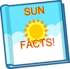 Sunfacts book