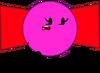 Taffy (Pose)