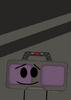 Boombox BFB Saving Icon