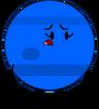 Neptune (Pose)