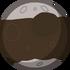 Iapetus new