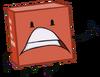 Sadblock