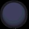 Asset body voidcircle