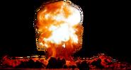 Atomic-explosion-psd-440064