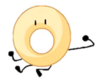 DonutIDFB