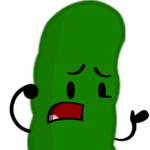 Pickle Pose.png