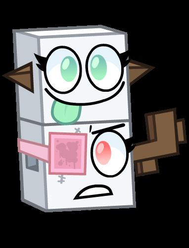 Cuberty