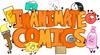 Inanimate Comics