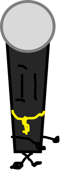 Mircoy