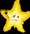 SL Starfruit Pose (1)