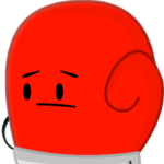 6. Boxing Glove.png