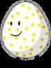 Eggy (OLD)