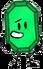 Emerald BFSU