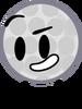 Golf Ball (Object Elimination)