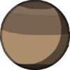 55 Cancri d (Lipperhey) (Ringless)