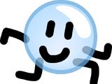Bubble Jr.