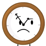 Clock 3.png