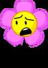 Flower - ....Speedy Gelatin