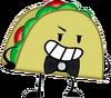 Gmod Taco 9