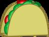 TacoNewAsset
