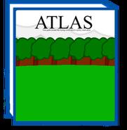 Atlas idle
