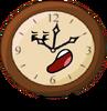 Clock (OLD)