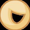 Donut R Smile 2
