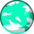 Earth Early.png